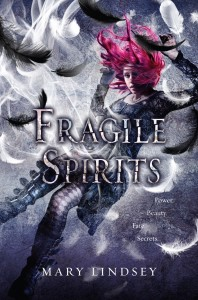 fragilespirits