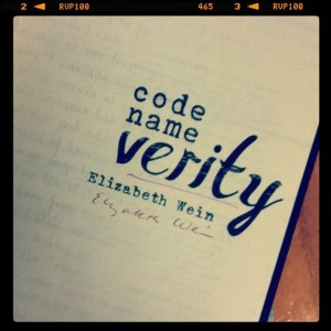 codenameveritysigned