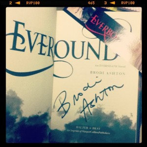 everboundsigned