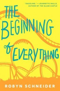 thebeginningofeverything
