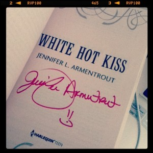 whitehotkisssigned