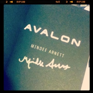 avalonsigned