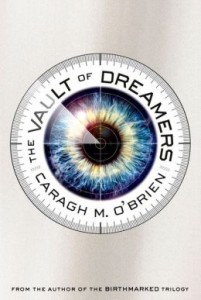 thevaultofdreamers