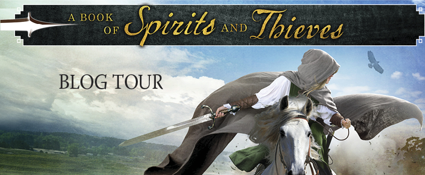BookofSpiritnThieves-blogtour