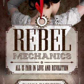 rebelmechanics