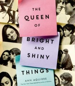 thequeenofbrightandshinythings