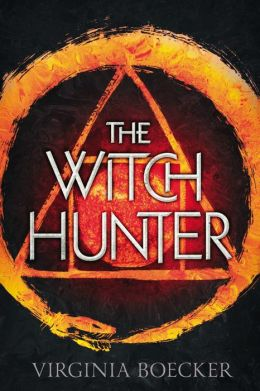 thewitchhunter