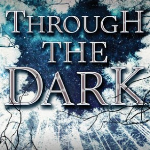 On the Run: A Giveaway of Through the Dark – Alexandra Bracken